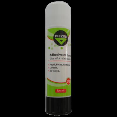 Adhesivo pizzini Barra x 36 g