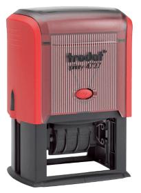 Sello TRODAT printy 4918 -75x15mm v/colores