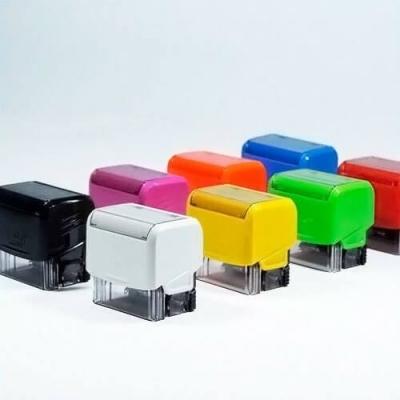 Sello TRODAT printy 3911-38x14mm v/colores