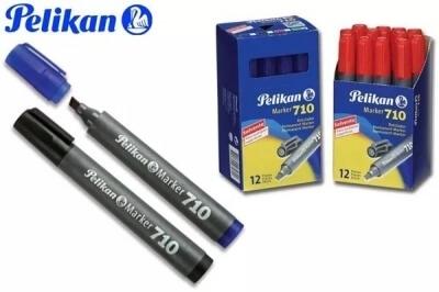 Marcador Pelikan P/biseleada