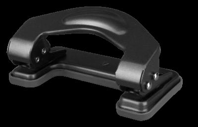 Perforadora Ezco Mini