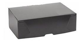 Caja De Archivo Fibracap 12cm