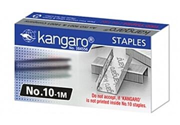 Broche Kangaro Broche Kangaro 10 X 1000