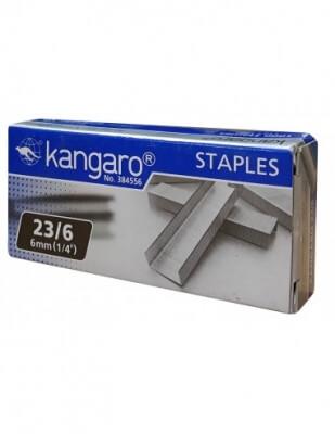 Broche Kangaro 23/6