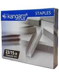 Broche Kangaro 23/15