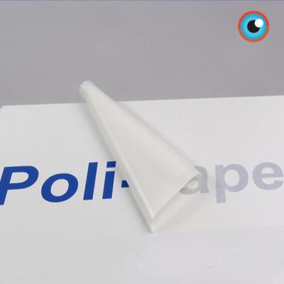 Posicionador Poli-Tipe